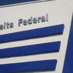 Receita Federal simplifica abertura e baixa de CNPJ
